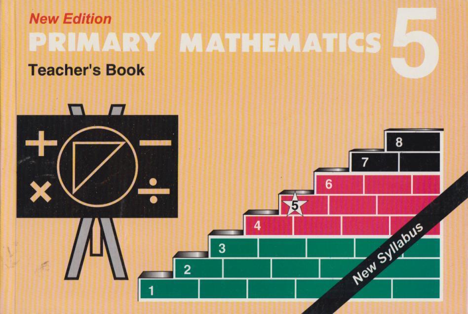 Teaching primary mathematics booker pdf