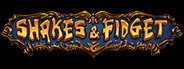 Shakes and fidget guide black gems