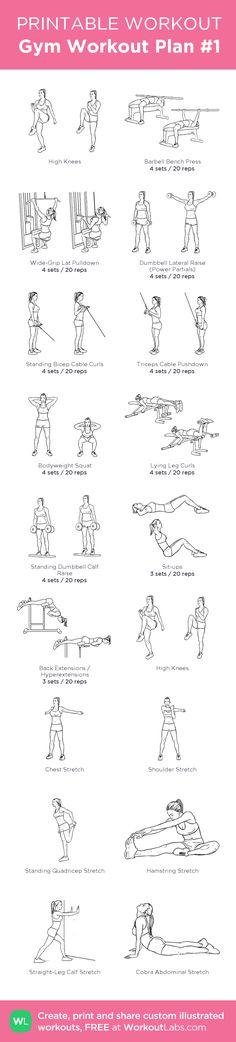 Saving my knees pdf download