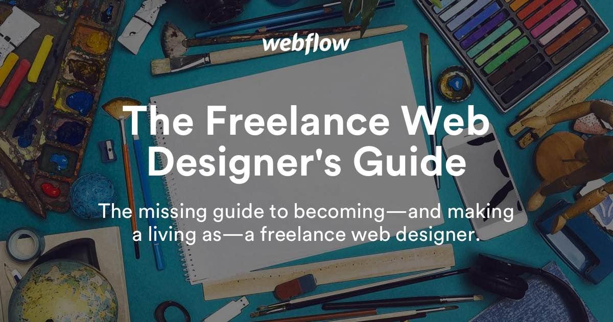 Reddit how to find freelance design work