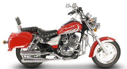 Xtreme pit bike manual