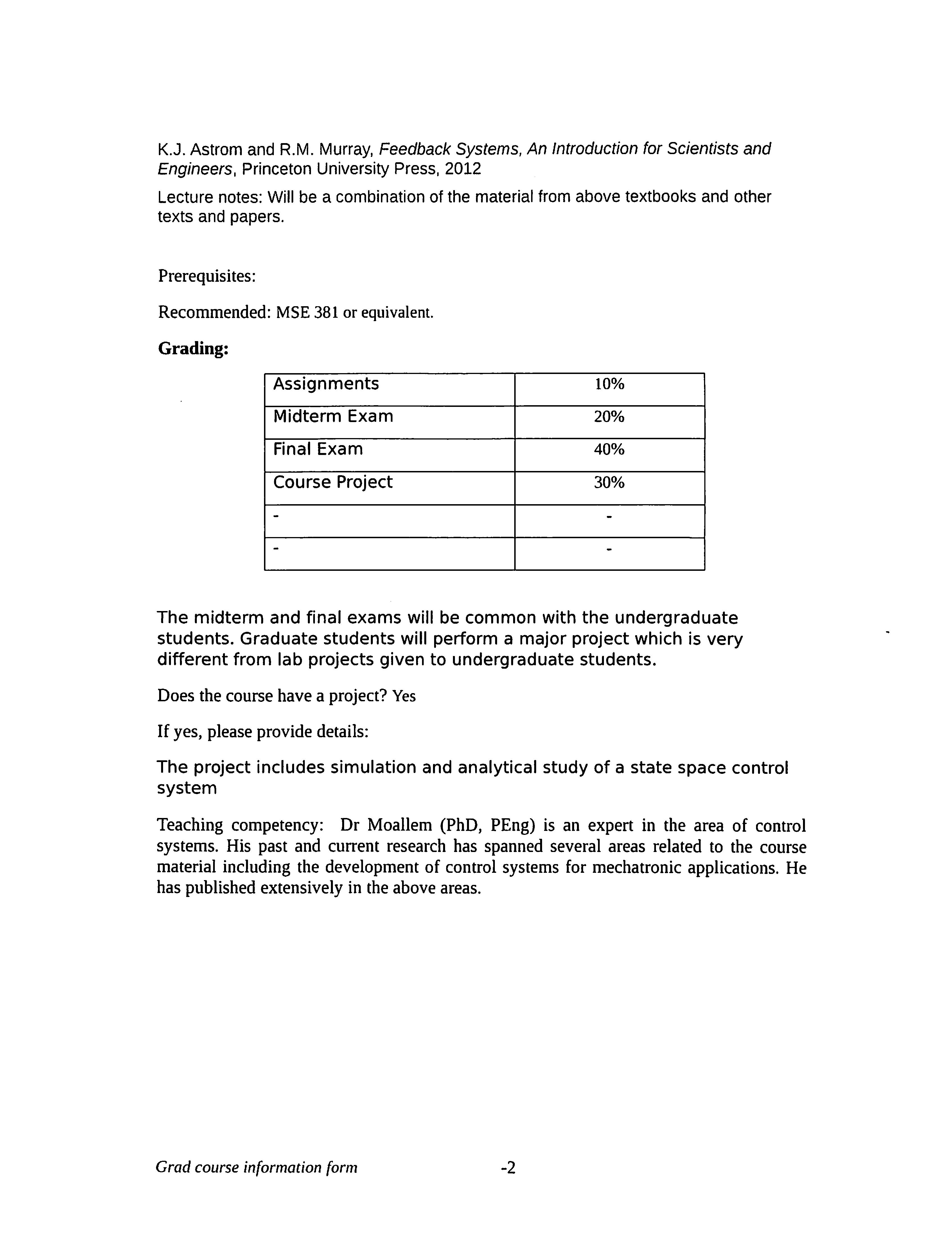 signet qv 3063 user manual