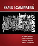 Auditing and investigation textbook pdf