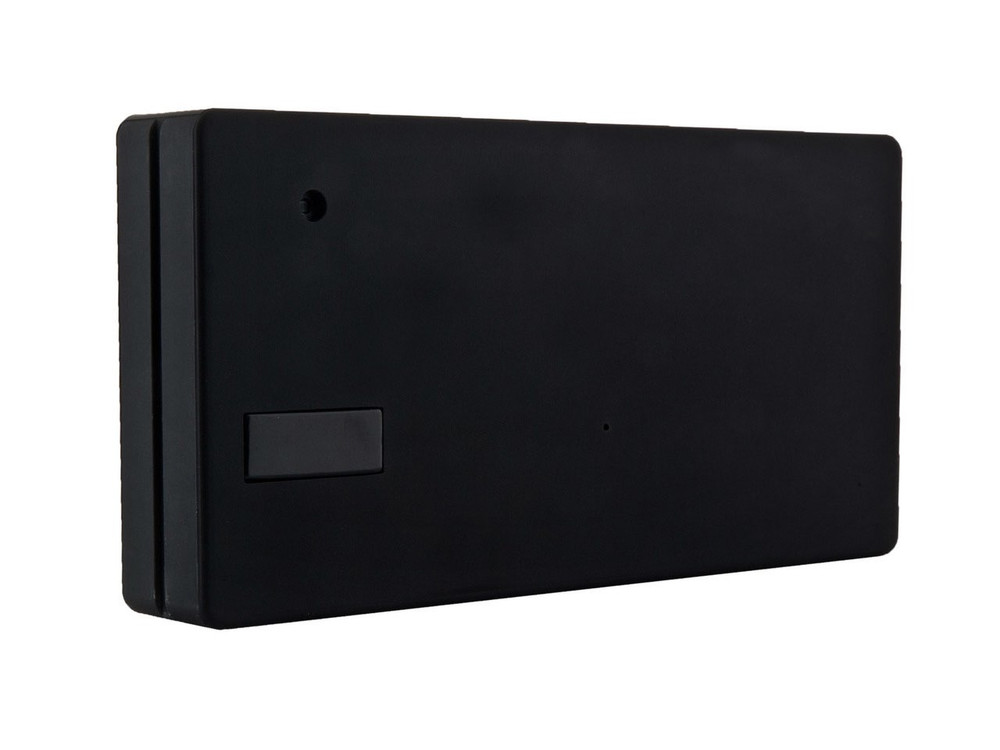 camscura micro hidden camera manual
