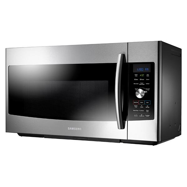 samsung microwave oven user manual pdf