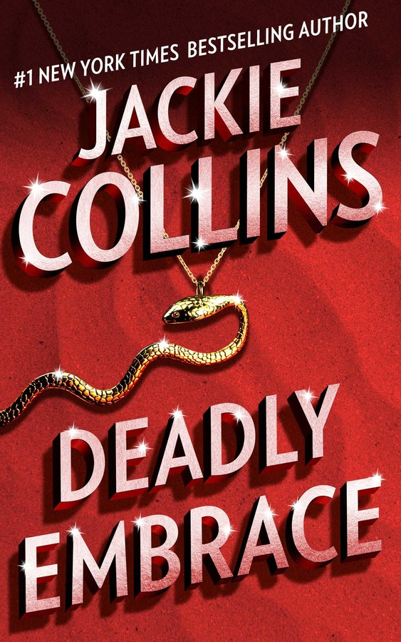 Jackie collins novels free pdf download