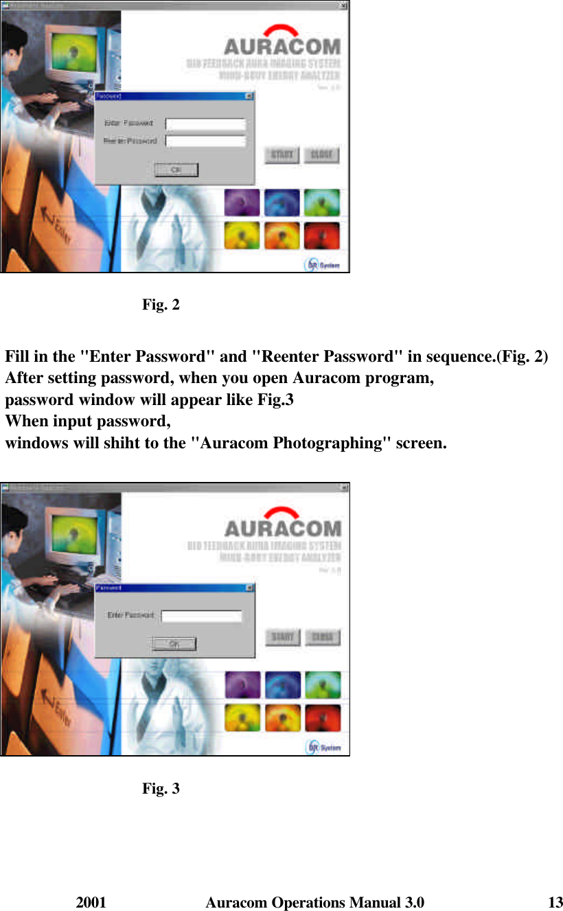 pronto xi user manual pdf
