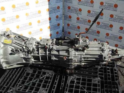 manual gearbox parts suzuki vitara