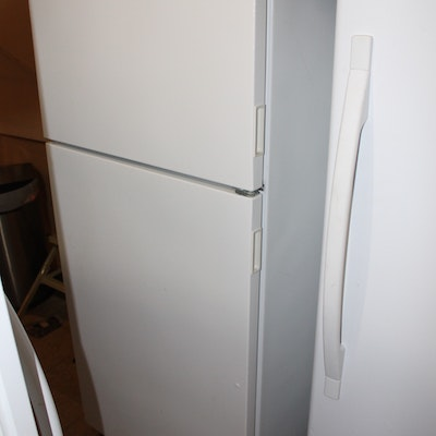 Kirkland by whirlpool refrigerator manual