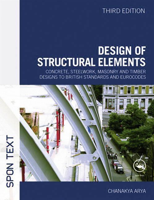 Boral masonry design guide book 2