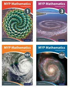 Mathematics for the international student 10e myp 5 extended pdf