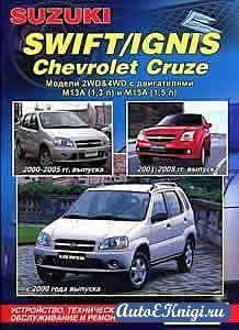 2002 holden cruze workshop manual pdf