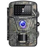 Bresser trail camera manual