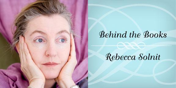 Rebecca solnit the faraway nearby pdf