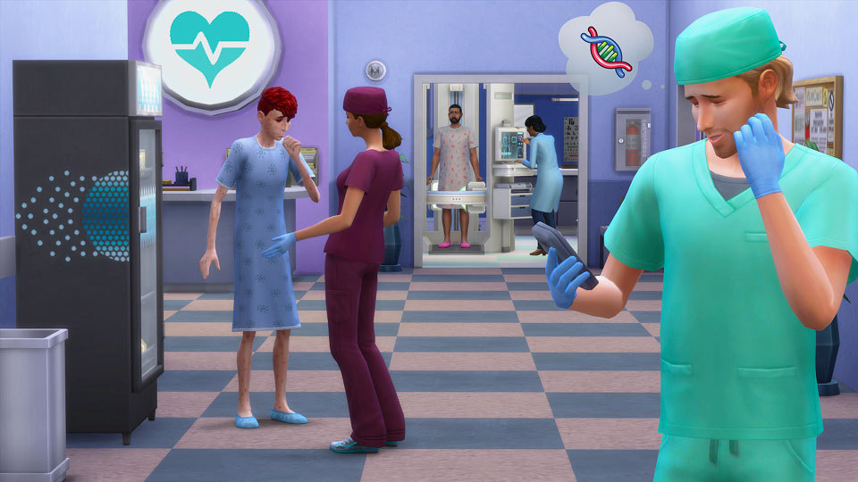 Sims 4 how to make objects cost more expensive