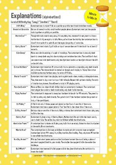 minute to win it game instructions pdf