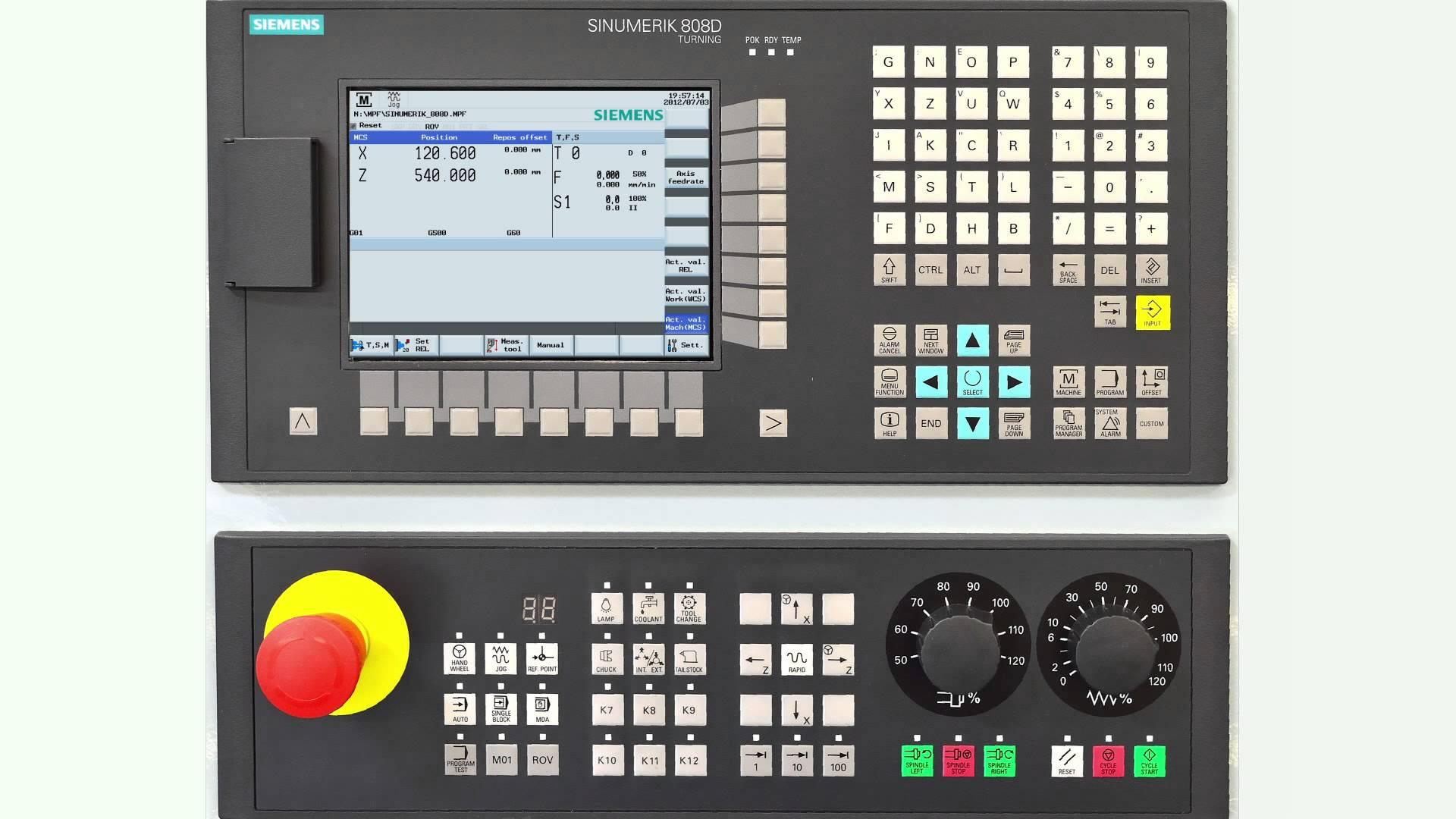 operators manual mitsubishi ac rla502a700l