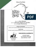 Jr ward the beast pdf free download