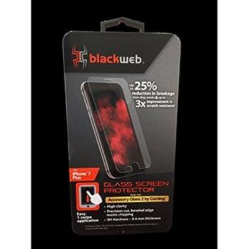 blackweb phone case instructions