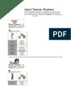 Pokemon oras official strategy guide pdf