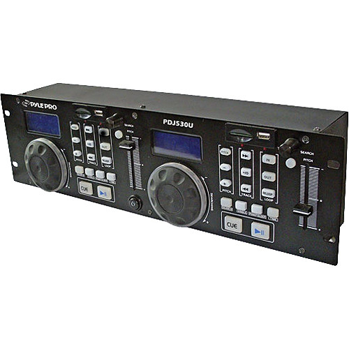 Usb audio player pro manual