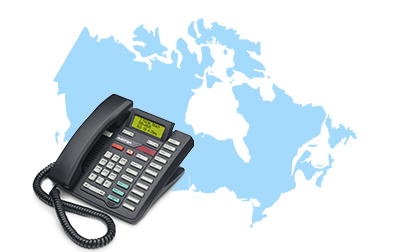 Bell canada how to call cuba from canada