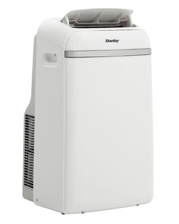 Gree 12000 btu portable air conditioner manual