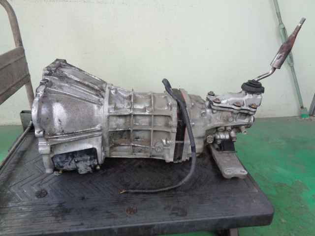 toyota soarer manual gearbox for sale