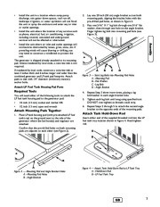 Briggs and stratton 20m314 manual