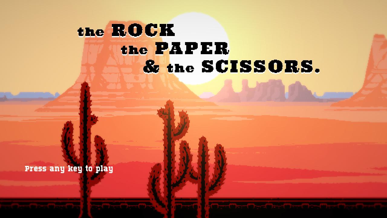 Maplestory how to win rock paper scissors