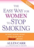 Allen carr easy way to control alcohol pdf