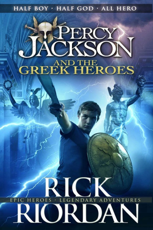 Percy jackson the last olympian pdf free download