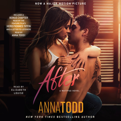 Anna and the french kiss free ebook download