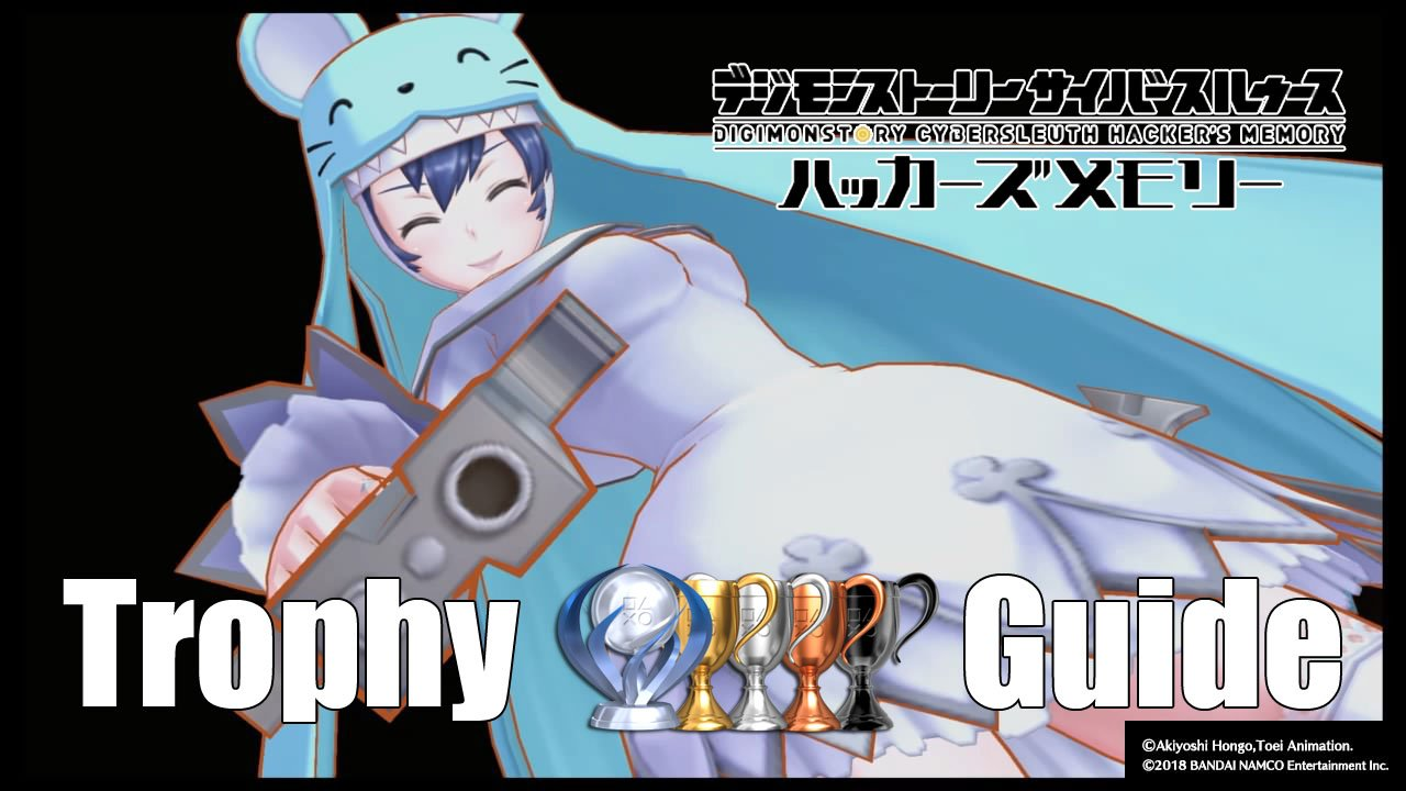 Digimon cyber sleuth how to get miracle meat