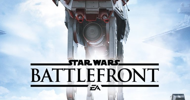 Star wars battlefront how to get the ee4