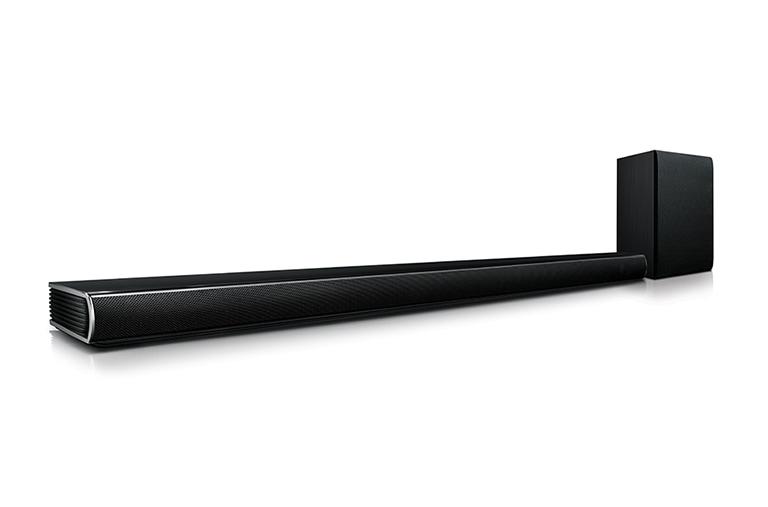 lg sound bar sh3b manual