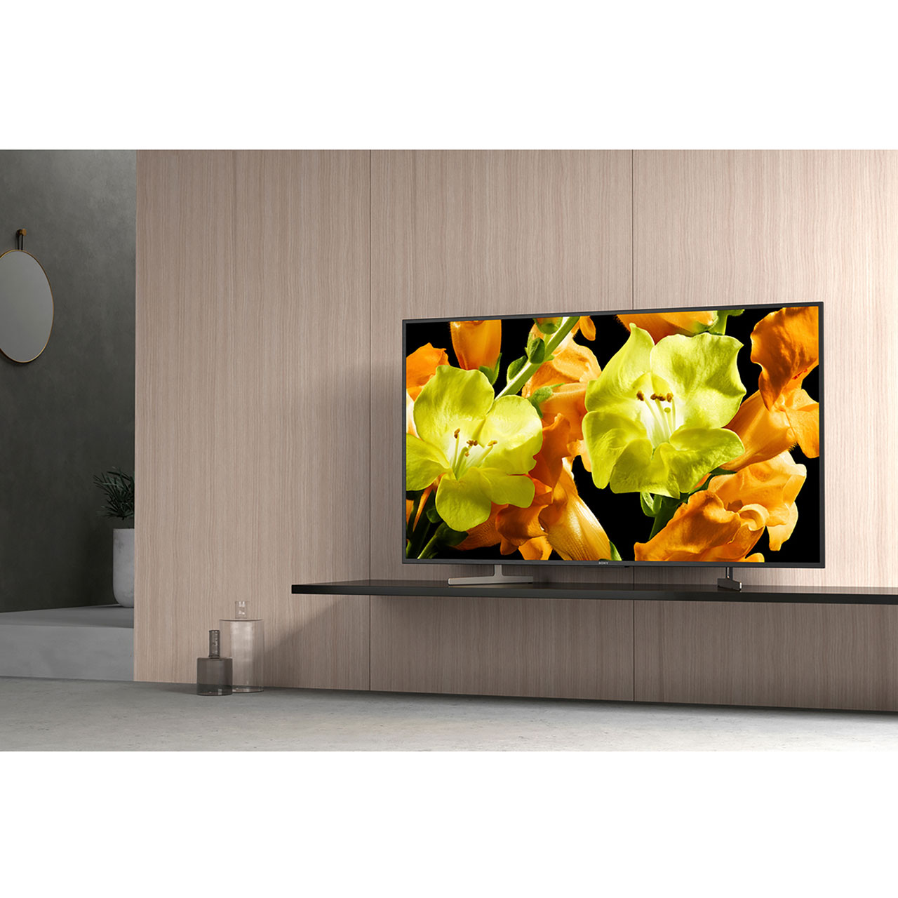 sony bravia 55 inch led tv manual