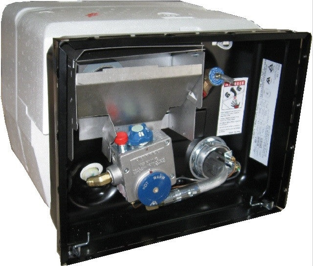 atwood water heater installation manual