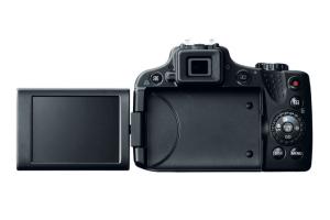 Canon powershot sx50 hs user manual
