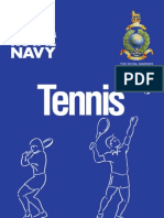 Forehand tennis ktp for kids pdf