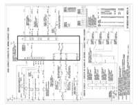 Vintage air conditioner installation instructions pdf