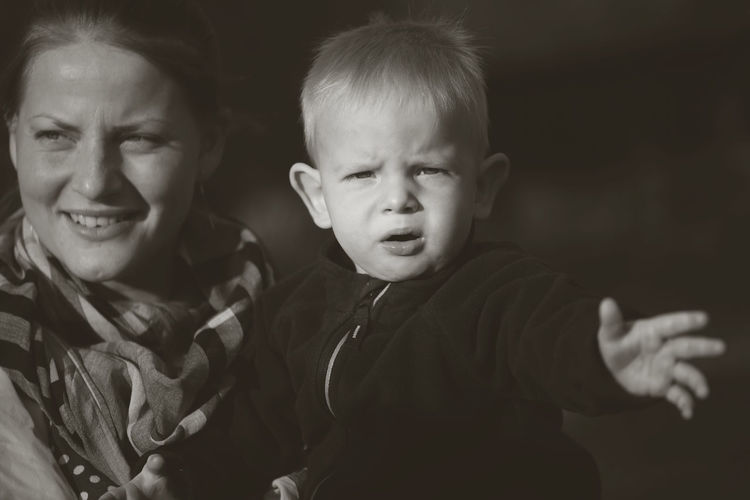 Family photography prompts how to get real emotion