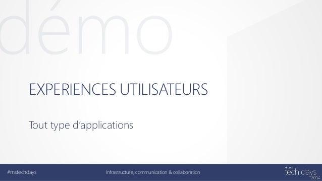 Citrix xenapp applications aspx.mht