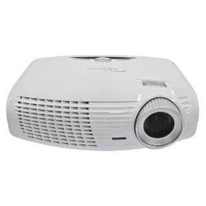 Optoma projector hd180 manual