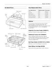 Epson lx 350 manual pdf