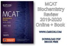Mcat review org pdf download