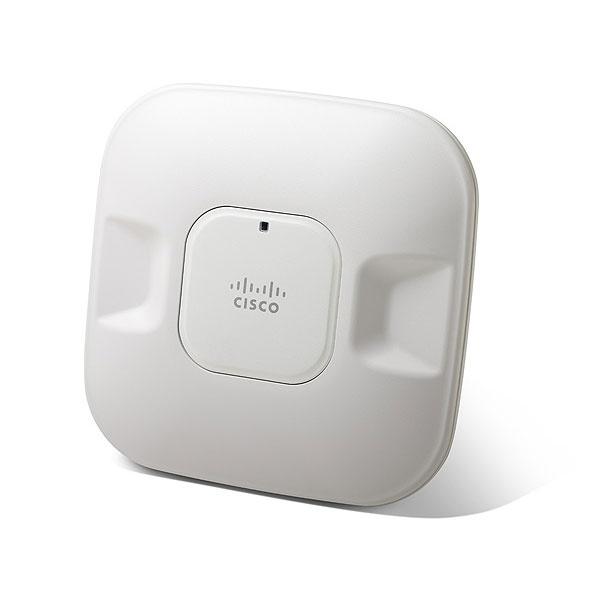 Cisco air lap1042n a k9 manual