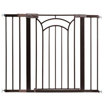 safety 1st gate 42060 instructions