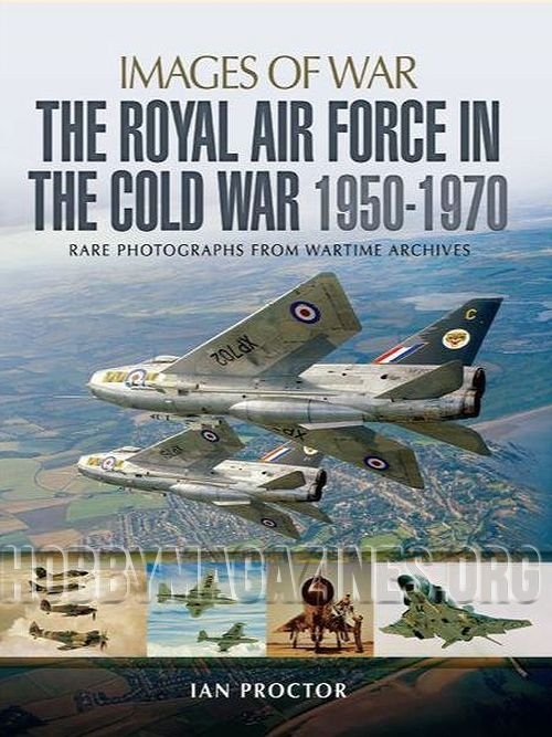 History of war book of the cold war pdf download