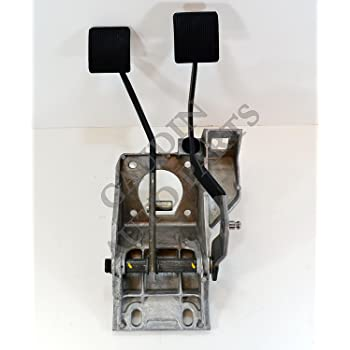 assembly instructions for a saxon 60 litre wheelbarrow